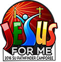 S. Union Camporee 2016