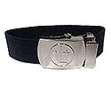 *NEW* TLT BELT & BUCKLE