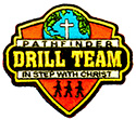 Pathfinder Drill Team Specialty Patch