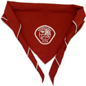 Adventurer Scarf - Adult Large