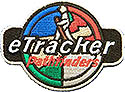 eTracker Pathfinder Club Uniform Patch
