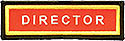 PF Sleeve Stock Title Strip - Director