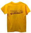 Custom Club Name  Shirt Sample