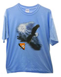 Pathfinders let your spirit soar - Multiple colors - $8 & up