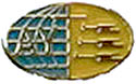 AY - Adventist Youth Pin