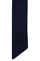 2 Wide Honor NAVY Sash - Kids & Adult