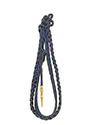 Navy Citation Cord (4 Strand)