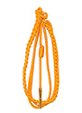 Yellow Gold Citation Cord (4 Strand)