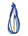 Royal Blue Citation Cord (4 Strand)