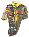 Example of PF Uniform