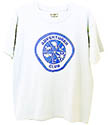 ADV 6/1 CLASS ROYAL LOGO T-SHIRT - Youth & Adult