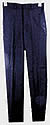 Black or Navy  Teen-Mens twill Pants - $25 & up
