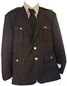MENS  Director or Staff Uniform  for Pathfinder or Adventurer Jacket and Pants