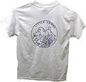 Baby Birds ,Curious Cub,Little Lambs, Eager beaver ,Discovery Club, Adventurers - One Color T-Shirt