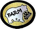 CURIOUS CUB FARM HONOR