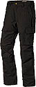 UNISEX TACTICAL BDU PANTS - BLACK or FL CONF NAVY