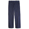 Boys Navy Uniform Pants $12 & up