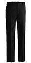 GIRLS & BOYS REGULAR OR HUSKY BLACK TWILL  PF PANTS $25 & up