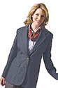 LADIES BLAZER JACKET SIZE-BUST / WAIST /  HIPS - $79 AND UP