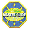 Master Guide